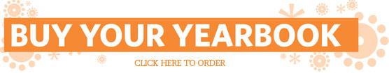 Buy-Your-Yearbook-jpg