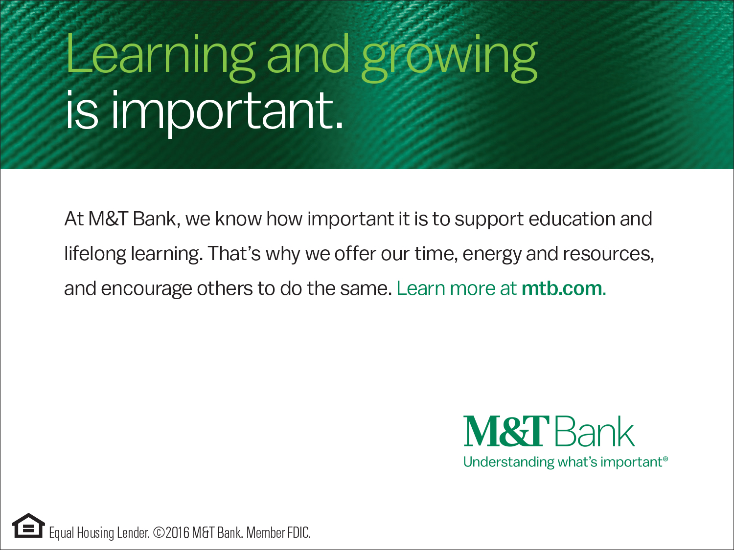 M&T-Bank-Ad