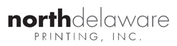 NDP_logo.fw