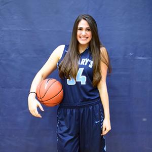 single_basketball_player